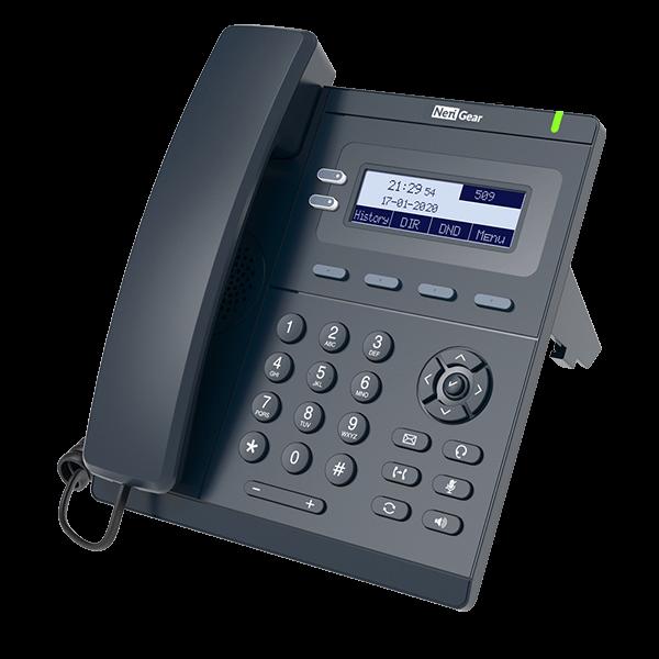 Điện thoại NetGear N1